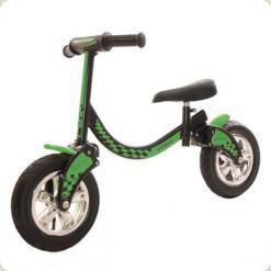 Біговел Adbor Cross - green, 3,5 кг