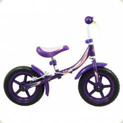 Біговел Alexis-Baby Mix WB888 violet