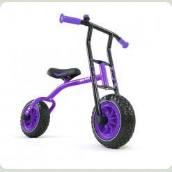 Біговел M.Mally SMART (violet)