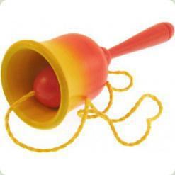 Більбоке-Злови кульку різнокольорове №2