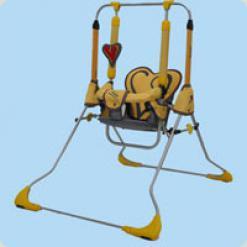 Дитяча гойдалка Tako Swing HBU