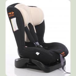 Автомобільне Крісло для дітей АвтоПапа (0-1)