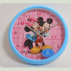 Дитячі годинники Bambi F 04260 Міккі Маус