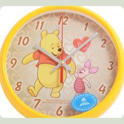 Дитячі годинники Bambi F 04260 Вінні Пух