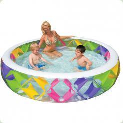 Дитячий басейн Intex 56494
