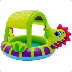 Дитячий басейн Intex 57110
