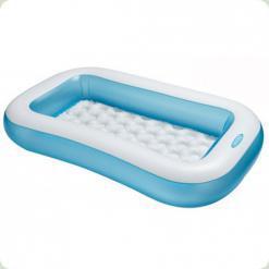Дитячий басейн Intex 57403