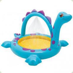 Дитячий басейн Intex 57437