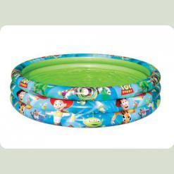 Дитячий басейн Intex 57446