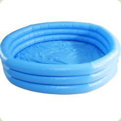 Дитячий басейн Intex 58446