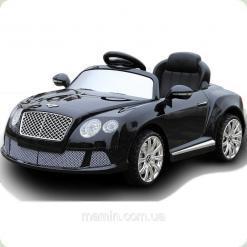 Дитячий електромобіль Bentley 520 R-2 на р / у, Bambi