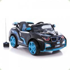 Дитячий електромобіль BMW HL 518 R-2 на р / у, Bambi