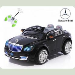 """Дитячий електромобіль """"BMW i8"""" concert"""