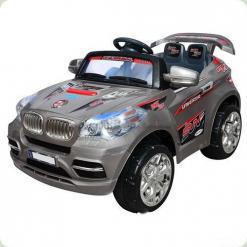 Дитячий електромобіль BMW X8
