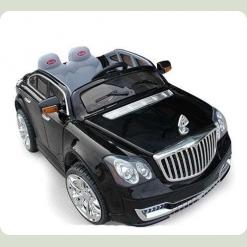 Дитячий електромобіль джип Maybach Festa
