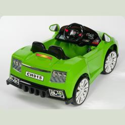 Дитячий електромобіль Festa Lambo F1 на радіокеруванні