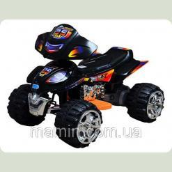 Дитячий електромобіль квадроцикл Bambi ZP 5118-7
