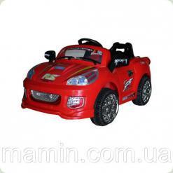 Дитячий електромобіль спортивний ZP 5030 R-3, Bambi на р / у