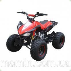 Дитячий Квадроцикл HB-EATV 800Q-3 BAMBI
