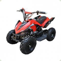 Дитячий квадроцикл PROFI HB-6 EATV 800 B-3