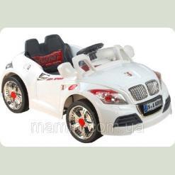 Електромобіль дитячий BMW B 28 BR, Bambi