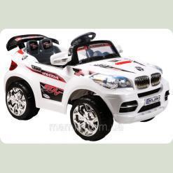 Електромобіль дитячий BMW M 0570 на р / у, Bambi