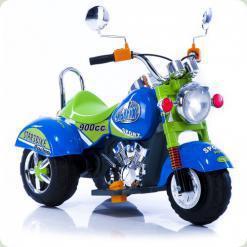 Електромобіль / мотоцикл / W320-D51