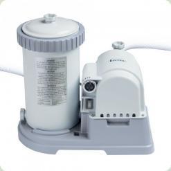 Фільтр-насос Intex 28604