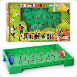 Футбол Bambi 8881