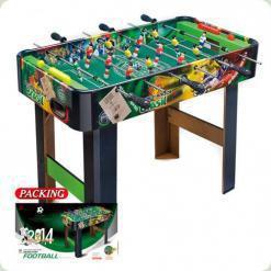 Футбол Bambi ZC 1023 + 1