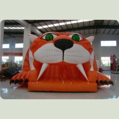 Гірка Тигр