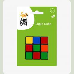 """Іграшка """"Чарівний кубик"""""""