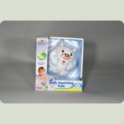 Іграшка для води Hap-p-Kid Little Learner (4307)