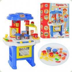 Ігровий набір Bambi 08912 Кухня