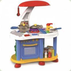 Ігровий набір Bambi ZB 6006 C Кухня