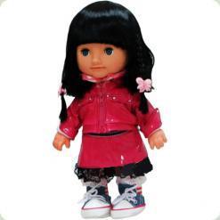 Інтерактивна лялька Zhorya Альо Леля, 2 види (ZYI 00001-1-2)