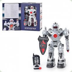 Інтерактивний робот Tongde Електрон (T57-D1315/TT711R)