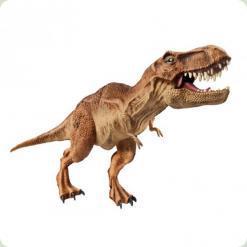 JW Фігурка Тіранозавра Рекса Світу Юрського Періоду