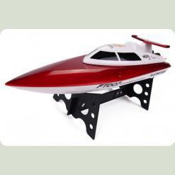 Катер на р/у 2.4GHz Fei Lun FT007 Racing Boat (червоний)