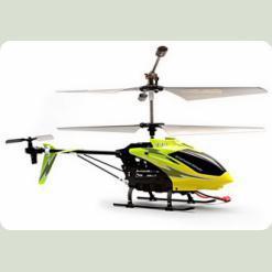 Керований по радіо вертоліт Syma S39 36 см