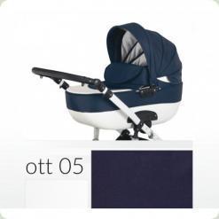 Коляска 3в1 ADBOR OTTIS OTT-04