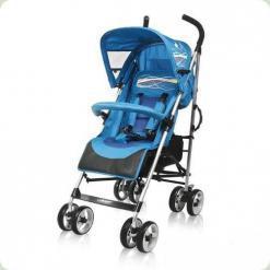 Коляска Baby Design Elf-03 2014