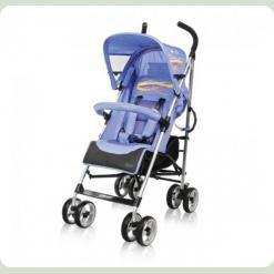 Коляска Baby Design Elf-06 2013