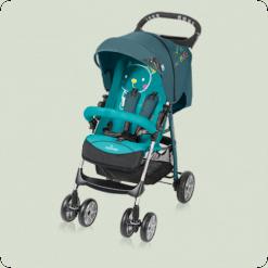 Коляска Baby Design Mini-травень 2014