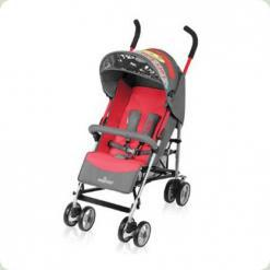 Коляска Baby Design Trip-02 2013
