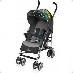 Коляска Baby Design Trip-07 2013