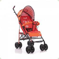 Коляска -тростина Everflo SK - 163 Orange