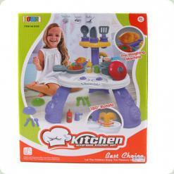 Кухня Bambi 8320