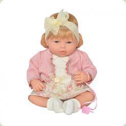 Лялька Arias 50 см (65088)