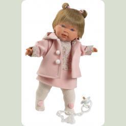 """Лялька """"Джулія"""""""